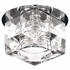 Встраиваемый светильник Romb 004060