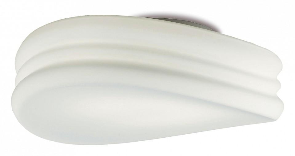 Накладной светильник Mantra 3623 Mediterraneo