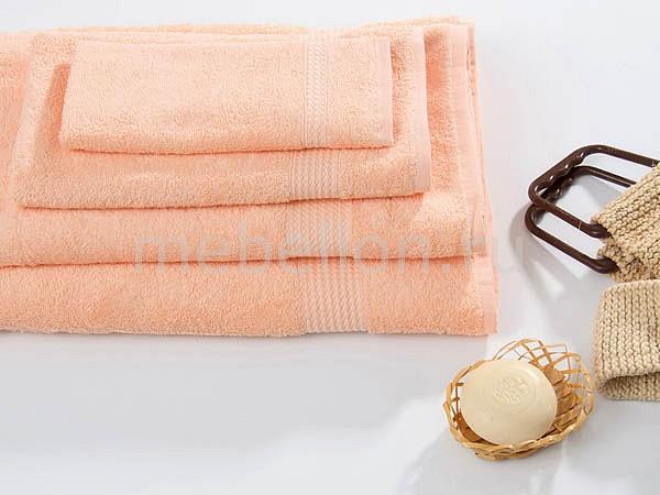 Полотенеце для рук TACПолотенце для рук Touchsoft TA_0902_84002Артикул - TA_0902_84002,Бренд - TAC (Турция),Материал ткани - 100% хлопок,Тип ткани - махра,Плотность плетения - средняя,Размеры - 50 x 90 см,Основной цвет - светло-оранжевый,Тип отделки - рельеф,Упаковка - пакет из ПВХ<br><br>Артикул: TA_0902_84002<br>Бренд: TAC (Турция)<br>Материал ткани: 100% хлопок<br>Тип ткани: махра<br>Плотность плетения: средняя<br>Размеры: 50 x 90 см<br>Основной цвет: светло-оранжевый<br>Тип отделки: рельеф<br>Упаковка: пакет из ПВХ