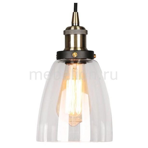 Подвесной светильник Omnilux Caprice OML-90606-01 туфли caprice caprice ca107awpje25