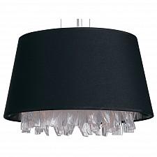 Подвесной светильник Pluvia 1153/01 SP-3