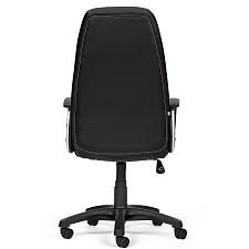 Кресло компьютерное INTER ST