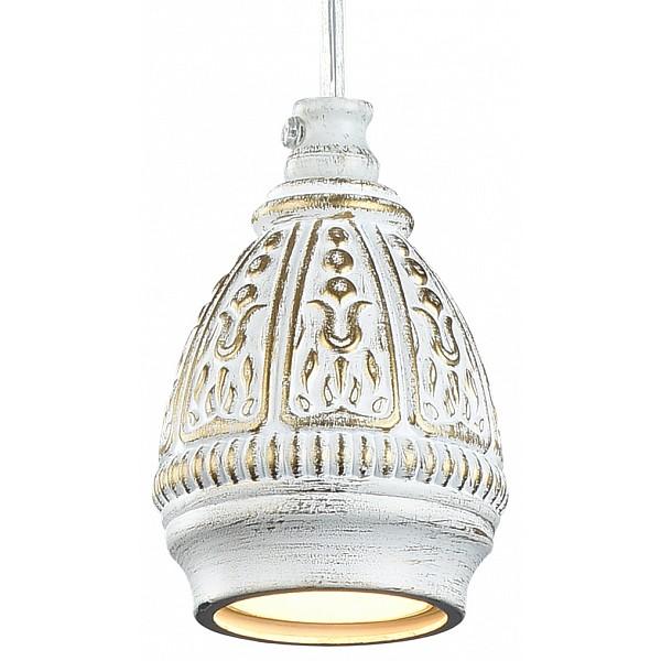 Подвесной светильник Sorento 1585-1P