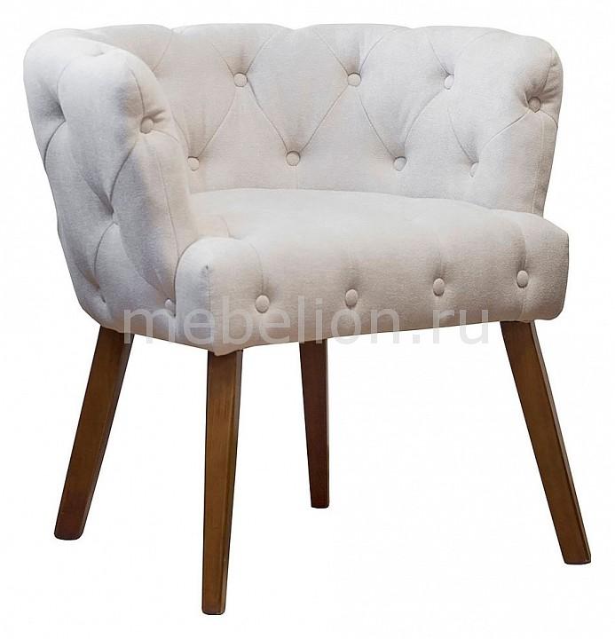 Кресло PJC388-PJ 613