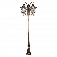 Фонарный столб Валенсия 11411