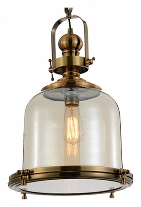 Купить Подвесной светильник Vintage 4971, Mantra, Испания