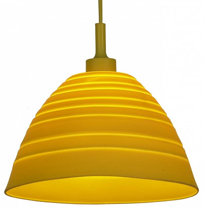 Подвесной светильник Lussole LSP-0194 LGO-26