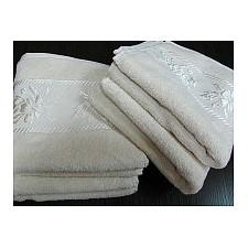 Банное полотенце Lauren AR_F0003667_5