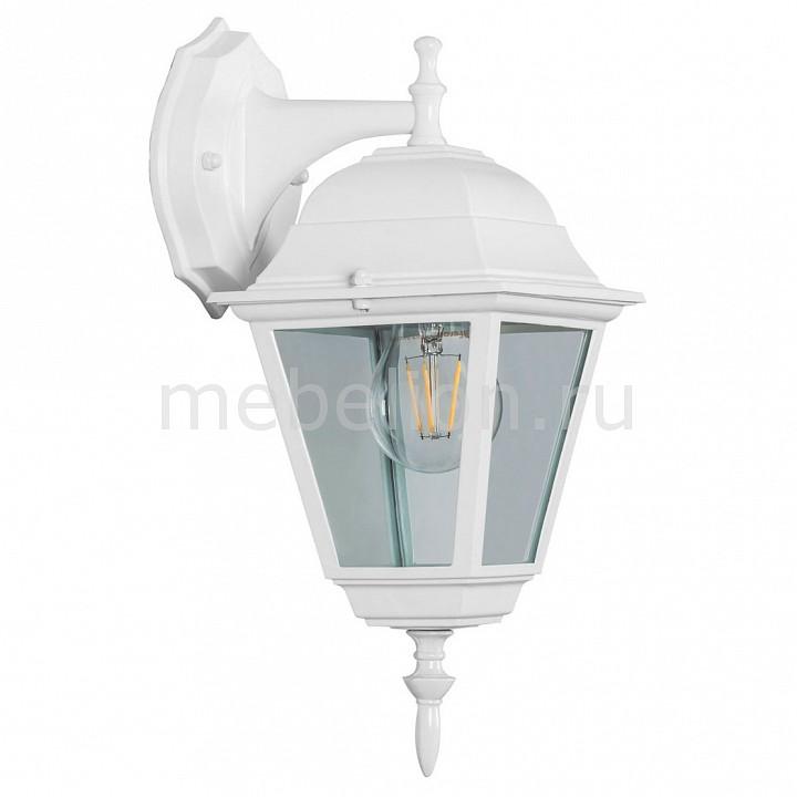 Купить Светильник на штанге 4102 11015, Feron, Китай