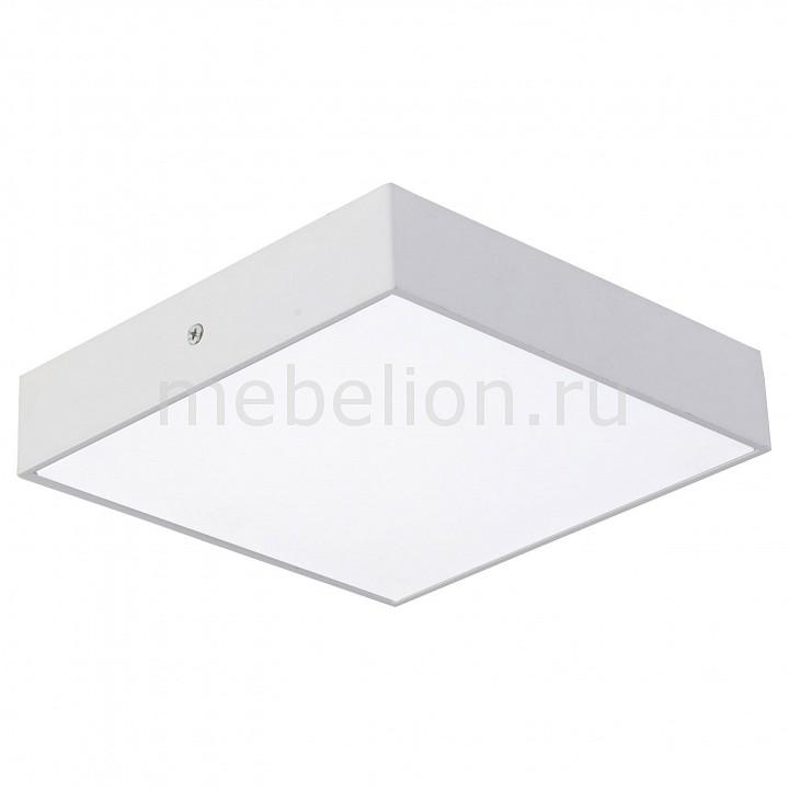 Купить Накладной светильник Flashled 2066-24C, Favourite, Германия
