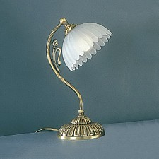 Настольная лампа Reccagni Angelo P 1825 2825