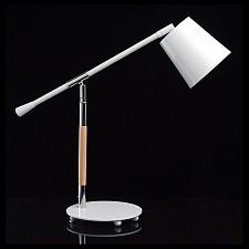 Настольная лампа MW-Light 680030201 Акцент 5