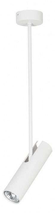 Светильник на штанге Nowodvorski Eye Super White 6488