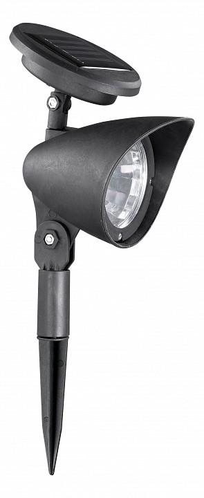 Комплект из 2 наземных низких светильников Novotech