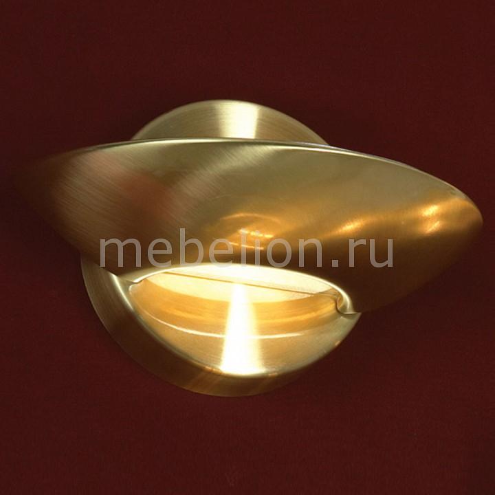 Накладной светильник Lussole Astro LSQ-3341-01 настенный светильник astro lussole 1235339