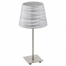 Настольная лампа Eglo 94309 Fonsea