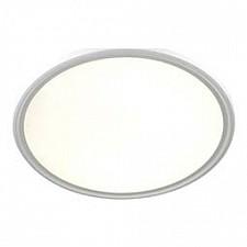 Накладной светильник Omnilux OML-43907-36 OML-439