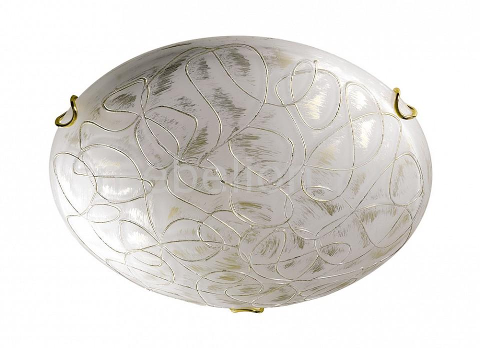 Накладной светильник Sonex 165 Viola