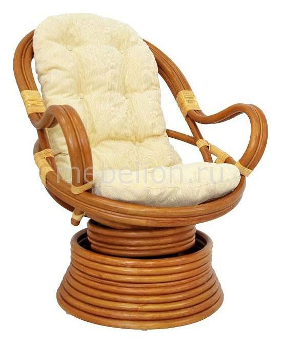 купить Кресло-качалка Экодизайн Ellena 05/22 К Matte по цене 17998 рублей