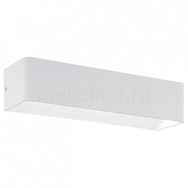Купить Накладной светильник Sania 3 96204, Eglo, Австрия