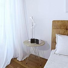 Настольная лампа MW-Light 631033202 Ракурс 7
