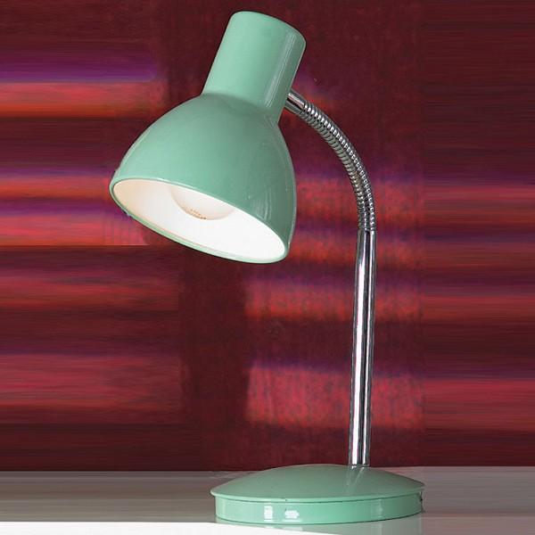 Настольная лампа Lussole