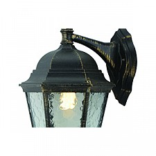 Светильник на штанге Arte Lamp A1202AL-1BN Genova