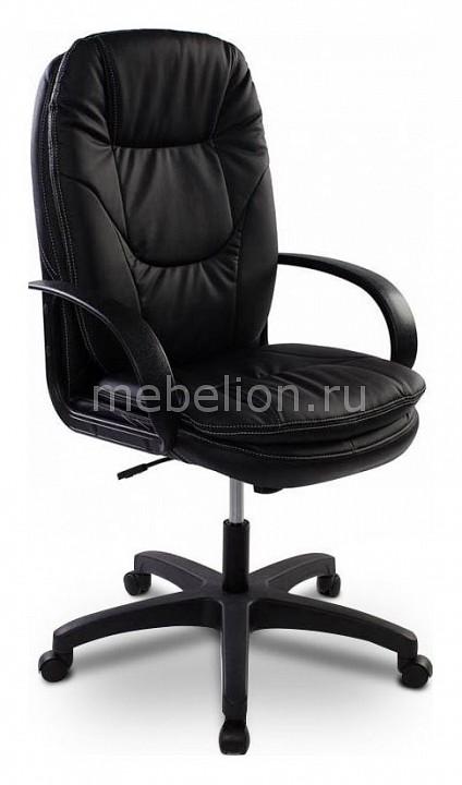 Кресло компьютерное CH-1868/BLACK
