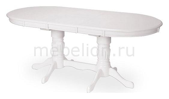 9f56b939226 Стол обеденный Avanti Anjelica