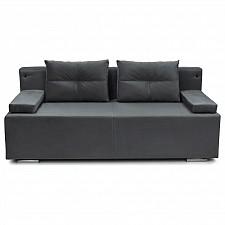 Диван-кровать Леон 10000354