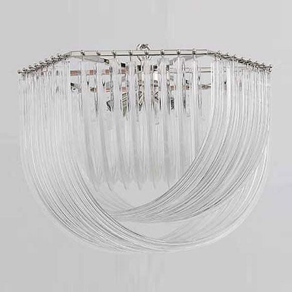 Подвесной светильник Newport 64000 64006/S
