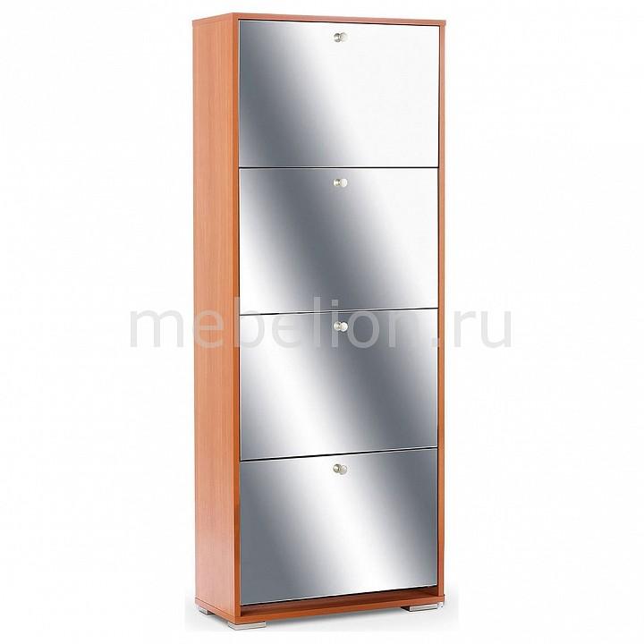 Шкаф для обуви Вентал Скарпе 4S 10000151