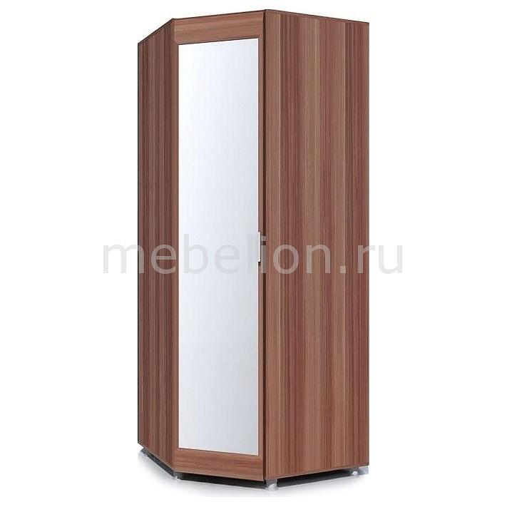 Шкаф платяной Капри НМ 014.12 РZ