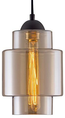 Подвесной светильник Софит 4704-1A,12