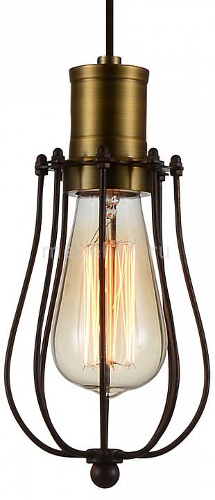 Купить Подвесной светильник Dock 1590-1P, Favourite, Германия