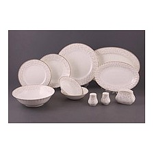 ����� �������� ������ Porcelain manufacturing factory ������ 264-261