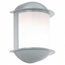 Накладной светильник Eglo 93259 Isoba