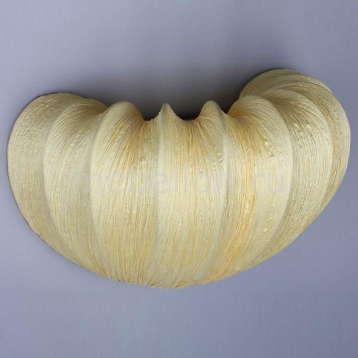 наматрасник бамбуковое волокно или овечья шерсть