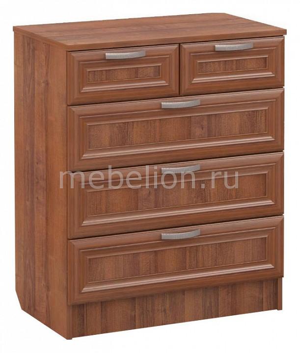 Купить Комод К-19, Мебель Смоленск, Россия
