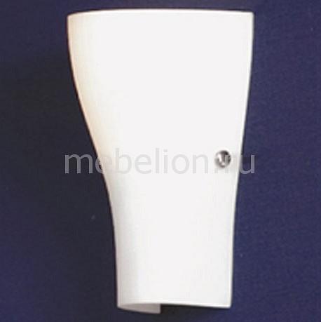 Накладной светильник Lussole LSC-5601-01 Bianco