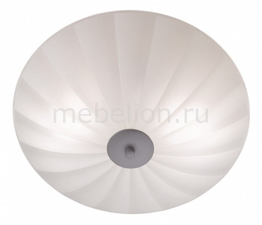 Накладной светильник markslojd 198041-458012 Sirocco