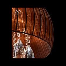 Накладной светильник MW-Light 465011609 Жаклин 4
