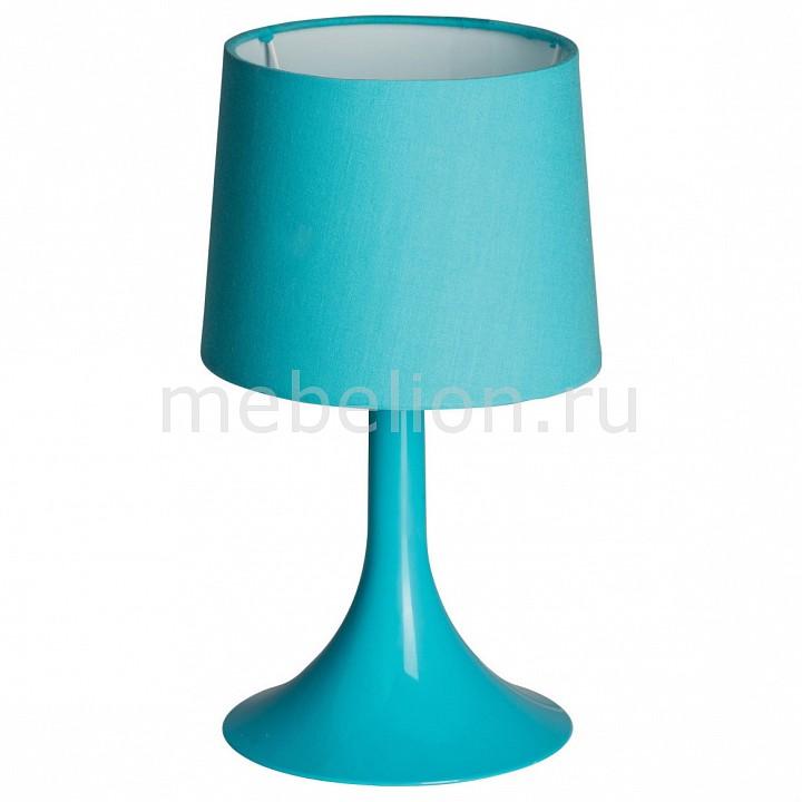 Купить Декоративные Келли 2 607030701  Настольная лампа декоративная De Markt