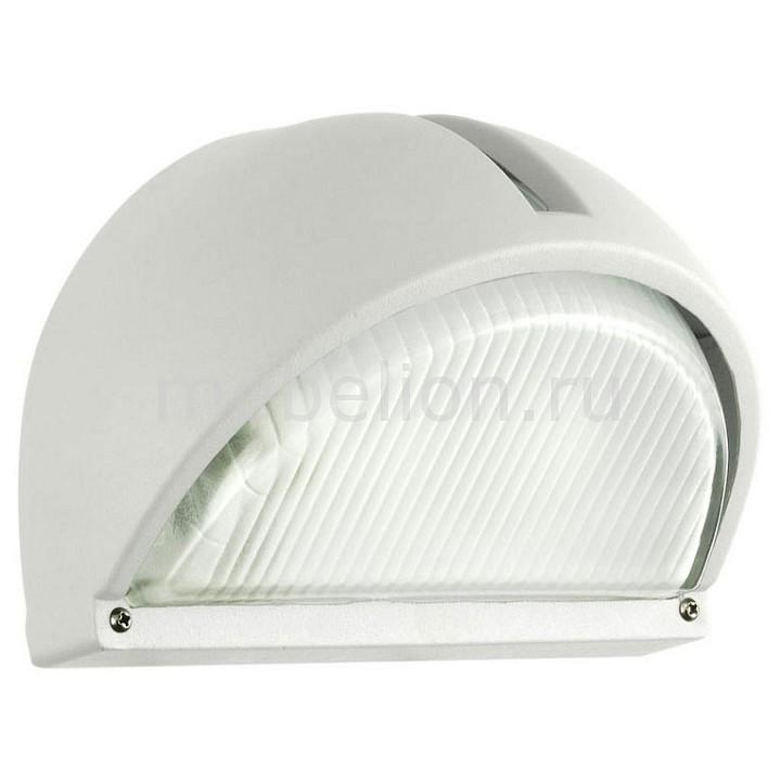 Накладной светильник Onja 89768