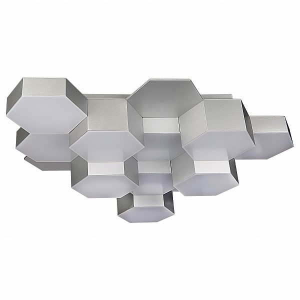 Потолочная люстра Lightstar