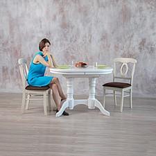 Стол обеденный Муром-2
