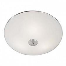 Накладной светильник Albi 137044-458412
