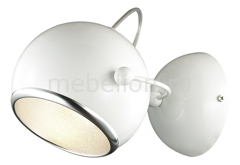 Купить Бра Bula 2903/1W, Odeon Light, Италия