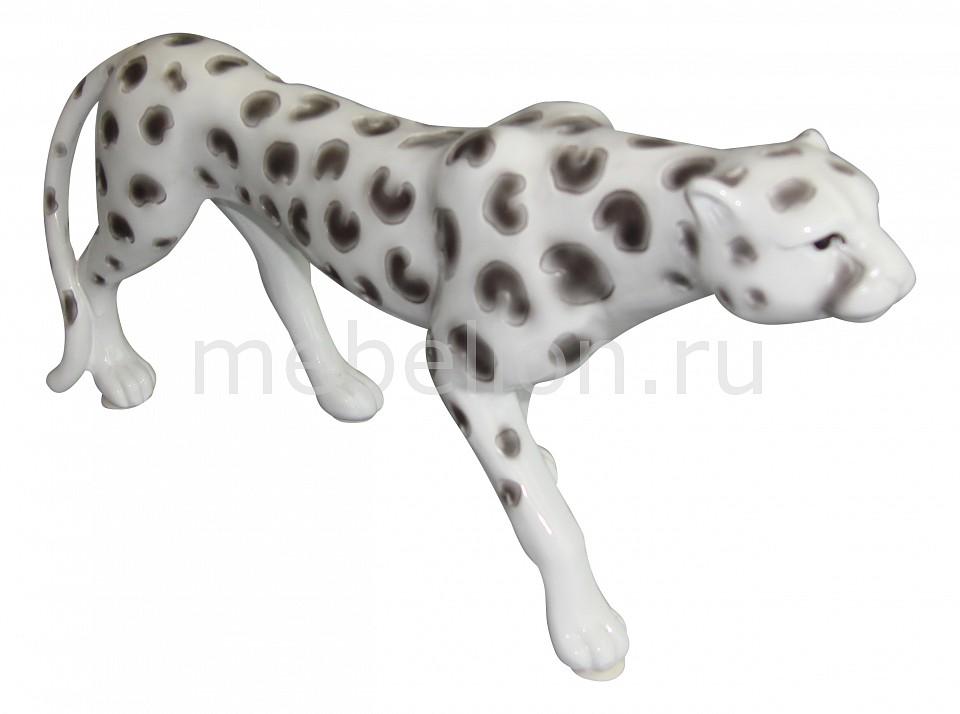 Статуэтка (31х14.5 см) Леопард 1100858-A11 CF