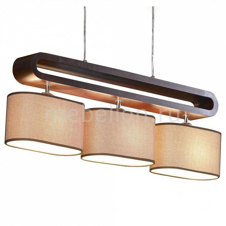 цена на Подвесной светильник Lussole Nulvi LSF-2103-03